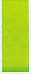 apple green chartreuse green satin ribbon for cake charms